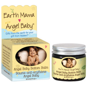 20-022-angel-baby-bottom-balm_1