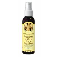 20-044-angel-baby-oil_1