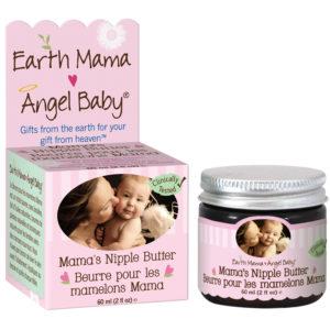 20-232-mamas-nipple-butter_1