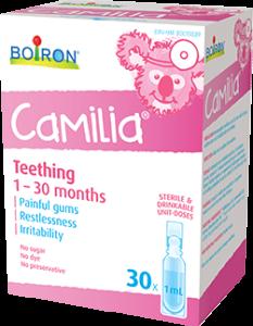CAMILIA 30D EN 2013