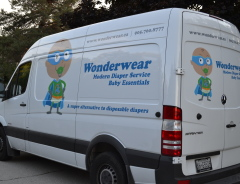 BabyDue is now Wonderwear!