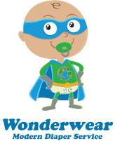 Wonderwear-logo-for-Baby-Show
