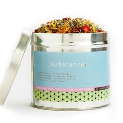 substance Sitz Bath