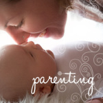 banner-small-parenting