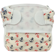 bummis-anchors-away-swim-diaper