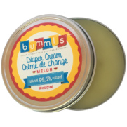 Bummis Changing Cream