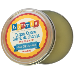 bummis-changing-cream-photo