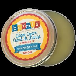 Bummis Changing Cream